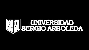 logo_sergio_Arboleda